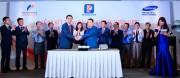 Pjico hoàn tất bán cổ phần cho SFMI, thu về 533 tỷ đồng
