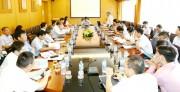 Đảng bộ Petrolimex tổng kết công tác chiến lược cán bộ