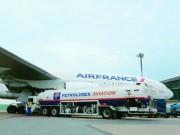Gần 200 doanh nghiệp tham dự Diễn đàn nhiên liệu hàng không tại Hà Nội