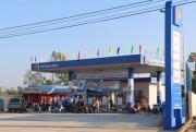 Petrolimex Cần Thơ khai trương CHXD đầu tiên tại huyện Cờ Đỏ