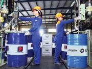 Petrolimex nộp ngân sách tăng mạnh