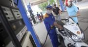 Giá xăng dầu tăng từ 15h00 hôm nay (20/11)