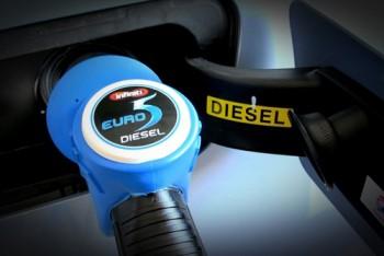 petrolimex cong bo gia ban le dau diesel 0001s v