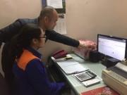 Petrolimex Hà Sơn Bình: Tiên phong sử dụng hóa đơn điện tử