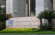 Ông Nguyễn Quốc Khánh thôi giữ chức vụ Chủ tịch Hội đồng thành viên Tập đoàn Dầu khí Việt Nam