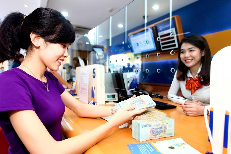 Môi trường vĩ mô ổn định tạo điều kiện cho hoạt động ngân hàng