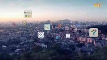 Xu hướng phát triển đô thị thông minh và những giải pháp
