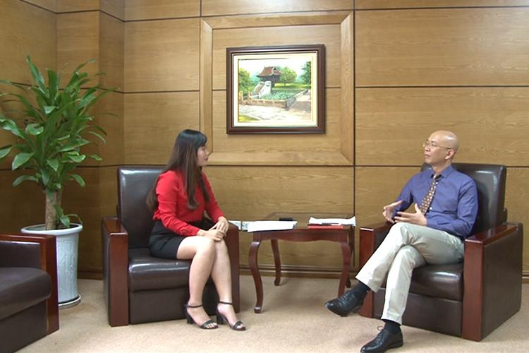 """Kế hoạch hành động nâng cao năng lực cạnh tranh và phát triển dịch vụ logistics Việt Nam - Cú """"huých"""" mới cho dịch vụ logistics"""