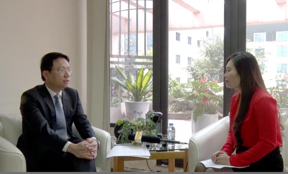 DOC áp thuế CBPG cá tra Việt Nam: Đa dạng hóa thị trường để giảm rủi ro