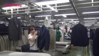 Tìm hướng tiếp cận người tiêu dùng Việt hiệu quả cho doanh nghiệp dệt may