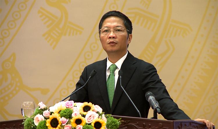 Bộ Công Thương đề ra 3 nhóm giải pháp thúc đẩy hoạt động xuất khẩu