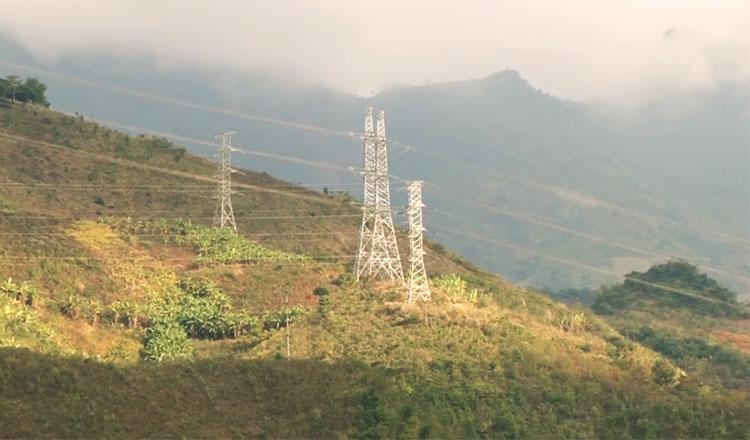 Diễn đàn Năng lượng Việt Nam: Hiện tại và tương lai!