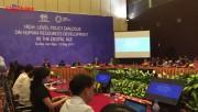 APEC 2017: Đối thoại về phát triển nguồn nhân lực trong kỷ nguyên số