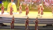 Carnaval Hạ Long – Đỉnh cao nghệ thuật