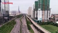 TP. Hồ Chí Minh phát triển KCX - KCN theo mô hình mới