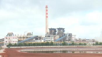 Bộ Công Thương kiểm tra tình hình hoạt động của 2 dự án Boxit Tây Nguyên