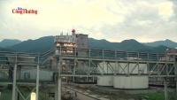 Hai nhà máy sản xuất DAP đang nỗ lực vượt khó