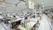 Nâng cao năng suất chất lượng - bài toán khó của nhiều doanh nghiệp