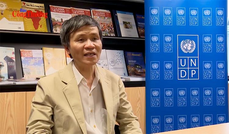 Kinh tế tư nhân - Động lực quan trọng cho phát triển bền vững