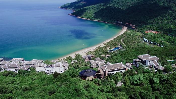 Việt Nam được xướng tên ở nhiều hàng mục danh giá nhất World Travel Awards 2017