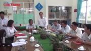 Giới thiệu Giải thưởng Sản phẩm dịch vụ Thương hiệu Việt tiêu biểu với khu vực phía Nam