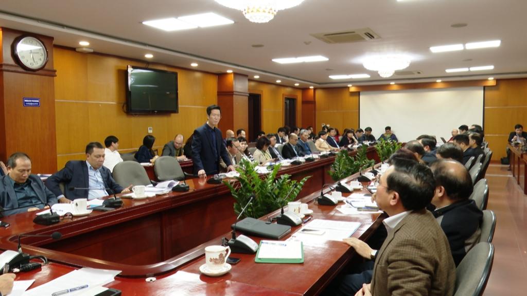 Bộ Công Thương tiếp tục chỉ đạo nhiều nhóm giải pháp phòng, chống dịch nCoV