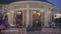 Ngất ngây trước lễ cưới đẹp như cổ tích của cặp đôi tỷ phú Ấn Độ tại JW Mariortt Phu Quoc Emerald Bay