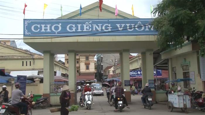 An toàn vệ sinh thực phẩm ở Lạng Sơn: Tăng cường phòng ngừa