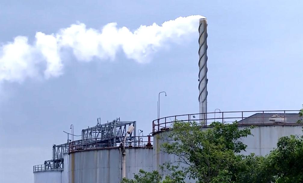 Nhà máy DAP Hải Phòng nỗ lực thoát 12 dự án yếu kém