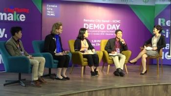 Nhiều cơ hội cho doanh nghiệp xã hội tại Việt Nam