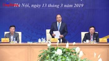 Thủ tướng đánh giá cao công tác tổ chức phục vụ Hội nghị Thượng đỉnh Hoa Kỳ - Triều Tiên