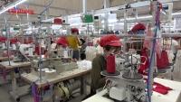 Hưởng lợi từ CPTPP - Ngành dệt may cần đảm bảo quy tắc xuất xứ