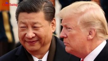 Chiến tranh thương mại Mỹ - Trung: Kết cục được dự báo trước