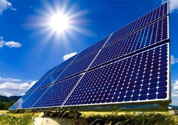 Điện mặt trời nổi: Bước đầu tư táo bạo