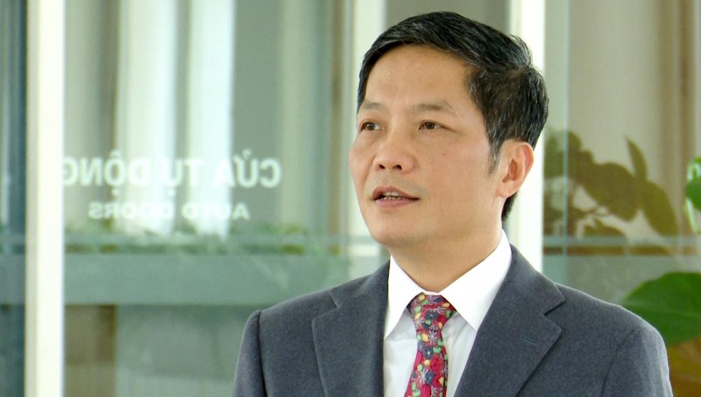 Việt Nam – Hàn Quốc sẽ sớm đàm phán, mở cửa thị trường cho hàng nông thủy sản