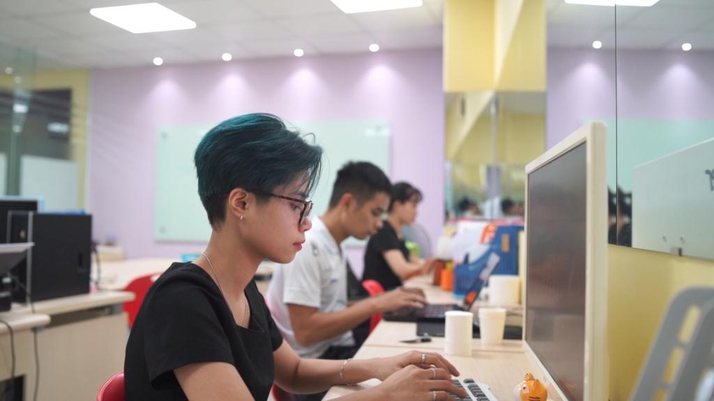 Doanh nghiệp Hàn Quốc tìm kiếm cơ hội mới tại thị trường Việt Nam