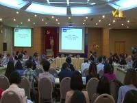 Giải pháp cho bài toán năng suất lao động Việt Nam