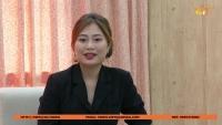 Tọa đàm: Giải pháp hỗ trợ doanh nghiệp Việt Nam tiếp cận mô hình sản xuất thông minh