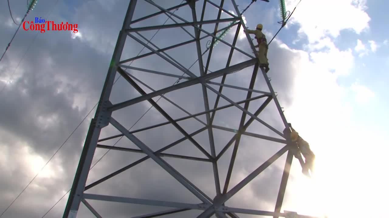 Diễn đàn Năng lượng Việt Nam: Tìm giải pháp phát triển năng lượng quốc gia